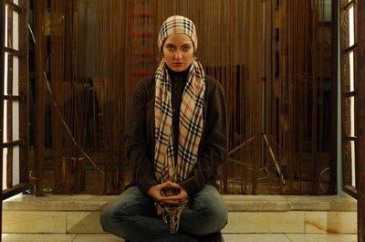 عکس   عکسهای زیباترین بازیگران دختر ایران